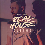 Real House Collection 2 (Sample Pack WAV/LIVE)