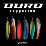 Duro Reggaeton (Sample Pack WAV/APPLE/LIVE)