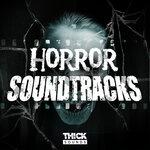 Horror Soundtracks (Sample Pack WAV/MIDI/VSTi Presets)