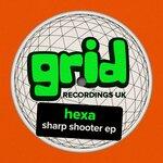 Sharp Shooter EP