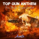Top Gun Anthem