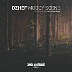 Moody Scene