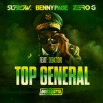 Top General