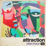 Mutual Attraction Vol 2