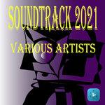 Soundtrack 2021