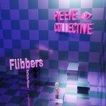 Flibbers
