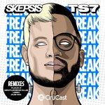 Freak Remixes