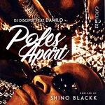 Poles Apart (Blackk Vocal Mix)