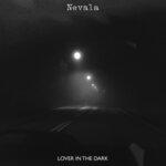 Lover In The Dark