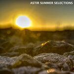 ASTIR Summer Selection