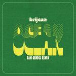 Ocean (Sam Gendel Remix)