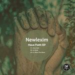 Have Faith EP