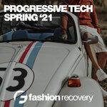 Progressive Tech Spring '21