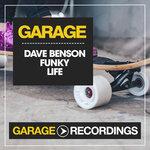 Funky Life (Original Mix)