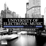 University Of Electronic Music Vol 26