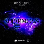 Supernova Volume Six