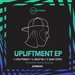 Upliftment EP