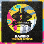 The Real Groove