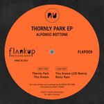 Thornly Park EP