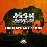 The Elephant Stomp