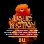 Liquid Motion IV