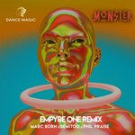 Monster (Empyre One Remix)