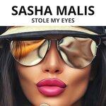 Stole My Eyes (Original Mix)