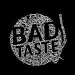 Bad Taste Records 5th Anniversary, Vol 2