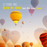 Blow My Mind (Remix)