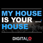 My House Is Your House 27