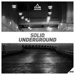 Solid Underground Vol 40