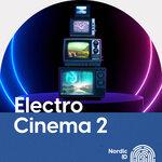 Electro Cinema 2
