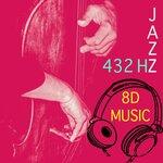 Jazz 432 Hz