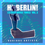 Hi Berlin! (Deep-House Tunes) Vol 3