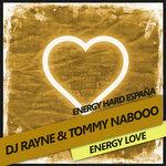 Energy Love (Original Mix)