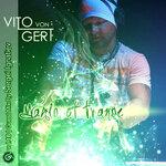 Magic Of Trance Vol 16