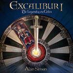Excalibur I: The Legend Of The Celts