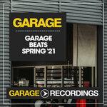 Garage Beats Spring '21