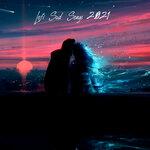 Lofi Sad Songs 2021
