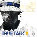 True Talk 2 (Explicit)