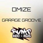 Garage Groove