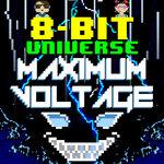 Maximum Voltage (Explicit)