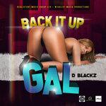 Back It Up Gal