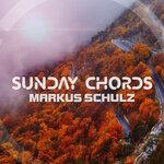 Sunday Chords