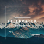 Re:Located Issue 35