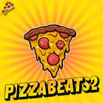 Pizza Beats 2