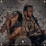 Call To Oya