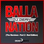 Balla Nation 2021
