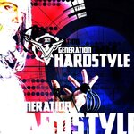 Generation Hardstyle 2021