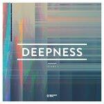Deepness Vol 2